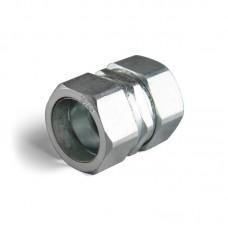 Муфта СТМ-32 для соединений труба-металлорукав 61406