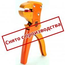 Автоматический ручной стриппер КВТ WS-02B 55949