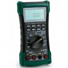Мультиметр цифровой Mastech MS 5208 57769