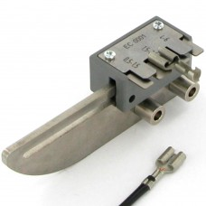 EC LOC01 (GLW) - Локатор КВТ для EC-65 61710