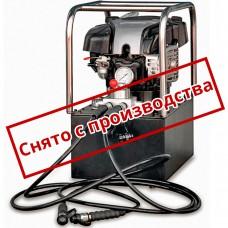 Помпа бензогидравлическая КВТ ПМБ-800-2к 61726