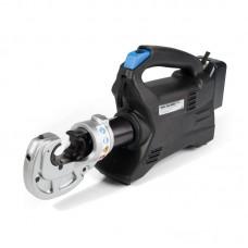 Пресс гидравлический аккумуляторный КВТ ПГРА-400 76478