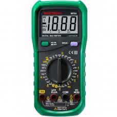Мультиметр цифровой Mastech МY-64 58957