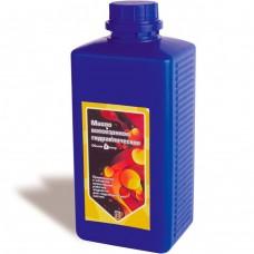 Гидравлическое всесезонное масло КВТ 57673