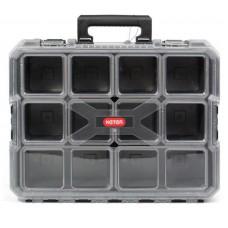 Ящик-органайзер для инструмента 10 KETER 79809