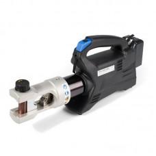 Пресс гидравлический аккумуляторный КВТ ПГРА-630А 76479