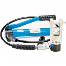 Гидравлическая система КВТ ПГП-300А 67457