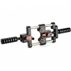 Инструмент для разделки кабелей из сшитого полиэтилена КВТ КСП-90 53983