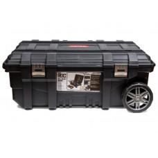 Мобильный ящик для инструмента 25 Gal Mobile Box KETER 79805