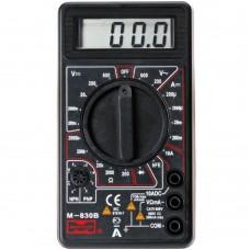 Мультиметр цифровой Mastech М 830 В 57598