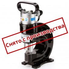 Пресс для перфорации электротехнических шин КВТ ШД-95 55841