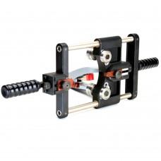 Инструмент для снятия полупроводящего экрана КВТ КСП-150 62481