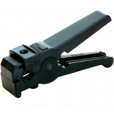 Профессиональный коаксиальный стриппер КВТ RS-2040 55957