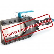 Ножницы гидравлические КВТ НГ-100 54723