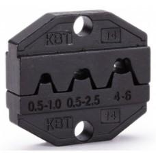 Матрица КВТ МПК-14 69966