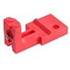 MC2LOC10 (GLW) - Локатор КВТ для MC-25 61698
