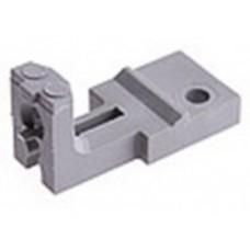 MC2LOC07 (GLW) - Локатор КВТ для MC-25 61697