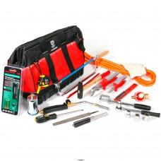 Набор инструмента для монтажа муфт КВТ НИМ-1 59511