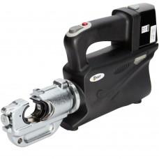 Пресс гидравлический КВТ ПГРА-400 ручной аккумуляторный 64926
