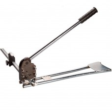 Инструмент для резки КВТ DIN-реек ДР-01 58562