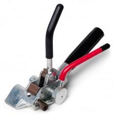Инструмент ИНТу-20 для натяжения стальной ленты 74030