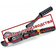 Ножницы гидравлические ручные КВТ НГР-30 58617