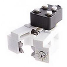 MC2AM05 (GLW) - Блок ножей КВТ для MC-25 61714