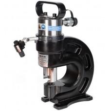 Пресс для перфорации шин (шинодыр) КВТ ШД-95 76506