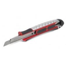 Нож строительный монтажный НСМ-16 КВТ 79895