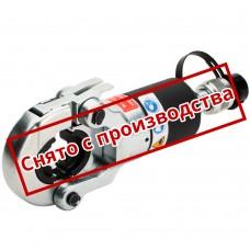 Пресс гидравлический КВТ ПГо-300 54948