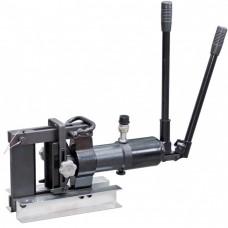 Автономный пресс для гибки КВТ ШГ-150А 67250