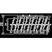 Металлорукав герметичный Р3-ЦПнг-LS 20 с протяжкой (кратность 50 шт.) 76648