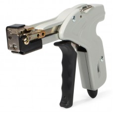 Инструмент для монтажа стальных стяжек TG-05 63732