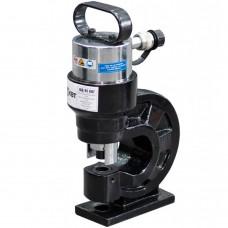 Пресс для перфорации шин (шинодыр) ШД-95 без матриц КВТ 67615