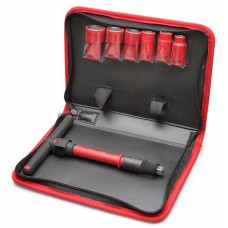 Набор изолированного инструмента КВТ НИИ-14 71102