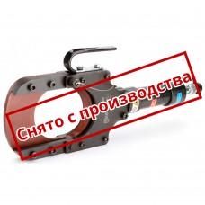 Ножницы гидравлические КВТ НГ-130 60074