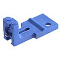 MC2LOC25 (GLW) - Локатор КВТ для MC-25 61700