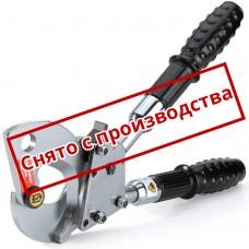 Ножницы секторные КВТ НСТ-38 55746
