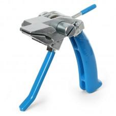 Инструмент ИНТ-20 мини для натяжения стальной ленты 73577