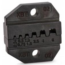 Матрица КВТ МПК-02 69958
