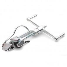 Инструмент ИН-20 для натяжения стальной ленты 63026