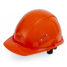 Каска защитная СОМЗ-55 Favori T RAPID оранжевая РОСОМЗ 80125