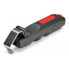 Инструмент для снятия изоляции КС-28у КВТ 70438