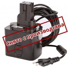 Сетевой адаптер КВТ CА-220 для работы от сети 220 В 60464