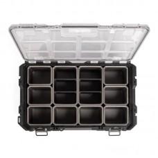 """Ящик для инструментов 22"""" Gear organizer KETER КВТ 80963"""