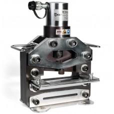 Пресс для резки электротехнических шин КВТ ШР-150 76503