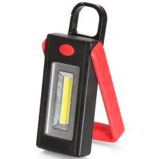 Фонарь переносной светодиодный FL-7007 КВТ 78264