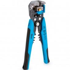 Инструмент для снятия изоляции КВТ WS-04А 61668
