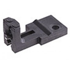 MC2LOC15 (GLW) - Локатор КВТ для MC-25 61699