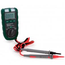 Мультиметр цифровой Mastech MS 8232В 59436